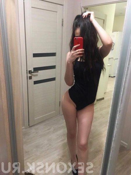 Индивидуалка Аленка, 42 года, метро Шипиловская