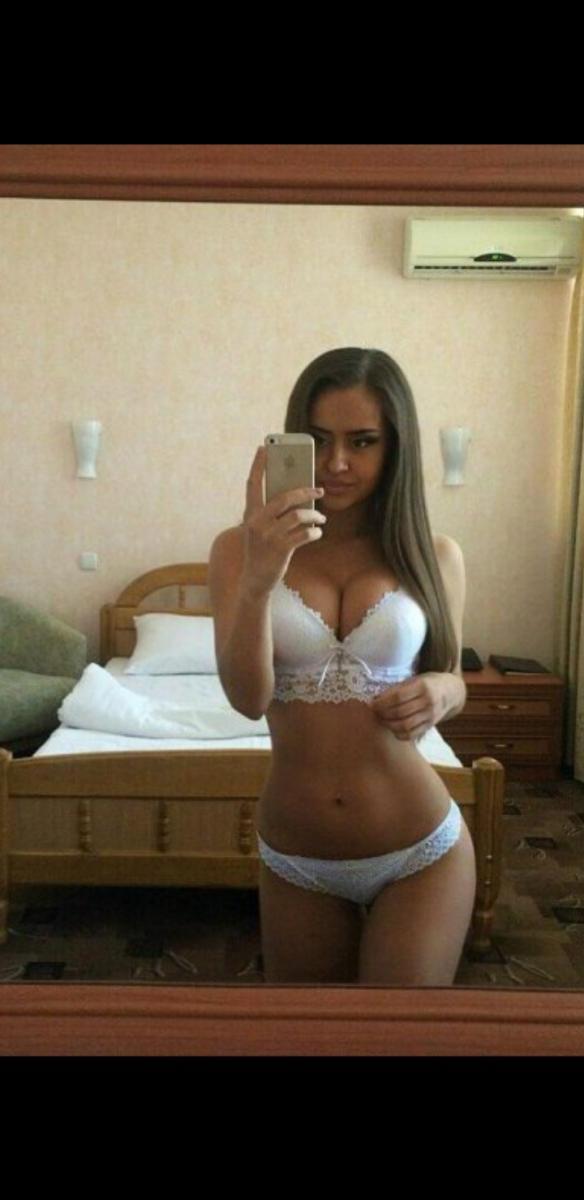 Индивидуалка Алеся, 42 года, метро Кунцевская
