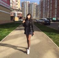 Индивидуалка Дарьяна, 32 года, метро Телецентр