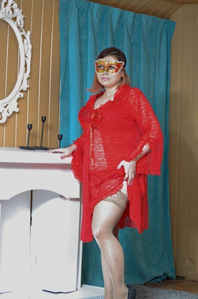 Индивидуалка Елена, 44 года, метро Царицыно