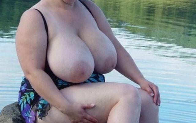 Индивидуалка Карина, 21 год, метро Охотный ряд