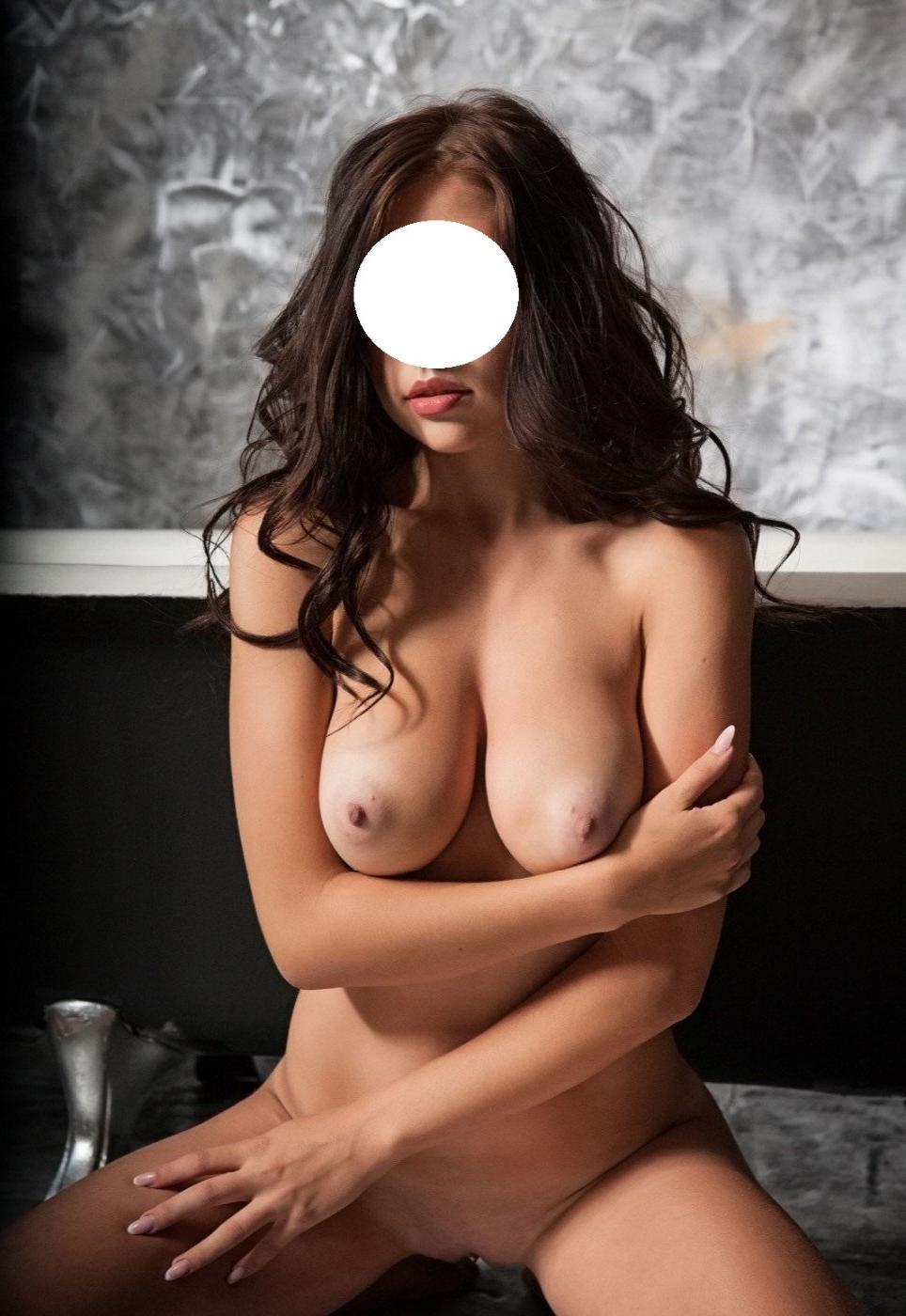 Проститутка Адам, 40 лет, метро Павелецкая