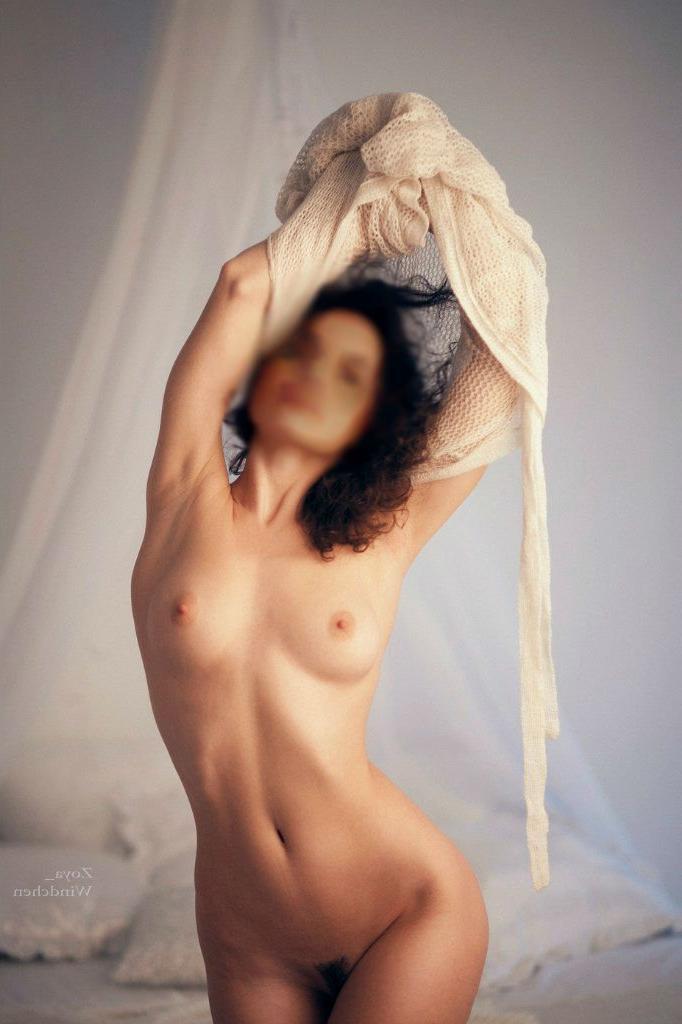 Проститутка Аделя, 34 года, метро Солнцево