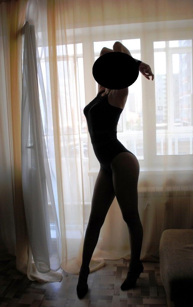 Проститутка Алиса, 41 год, метро Котельники
