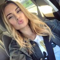 Проститутка АЛЛА, 25 лет, метро Строгино