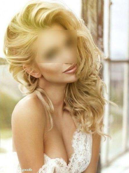 Проститутка Анджела, 36 лет, метро Мякинино