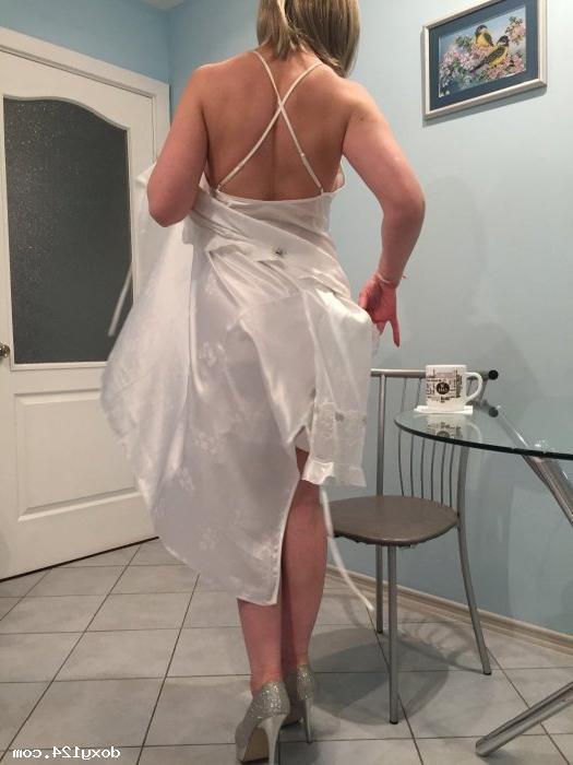 Проститутка Аннушка, 21 год, метро Третьяковская