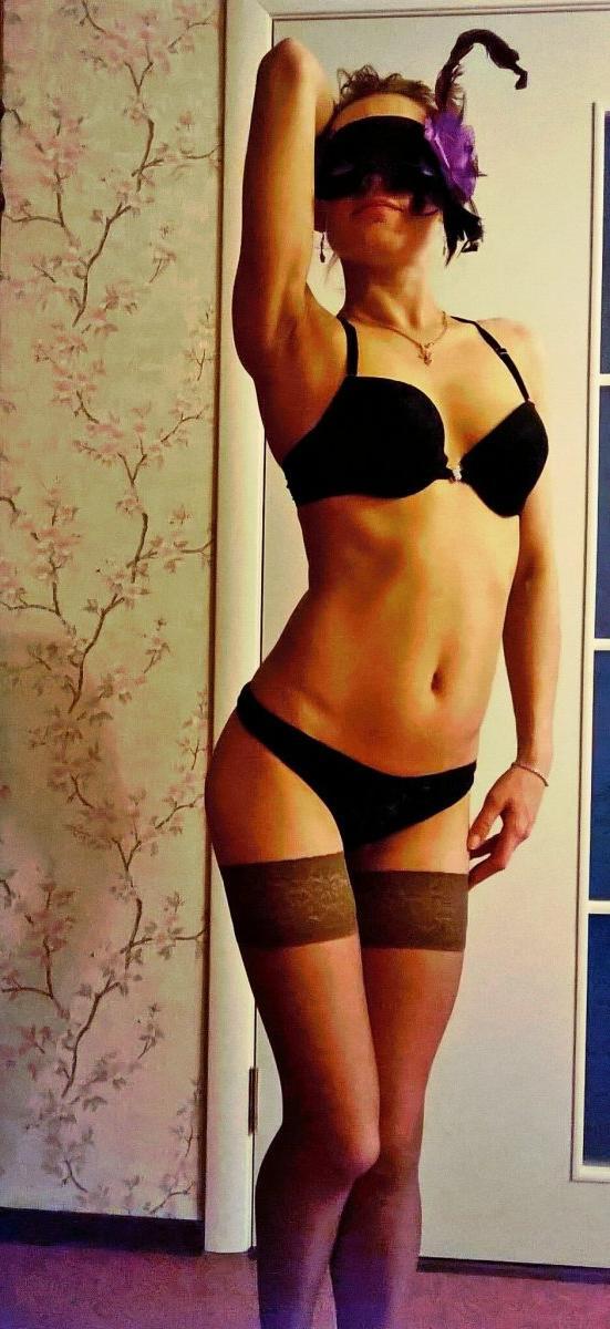 Проститутка АНТОНИНА, 45 лет, метро Трубная