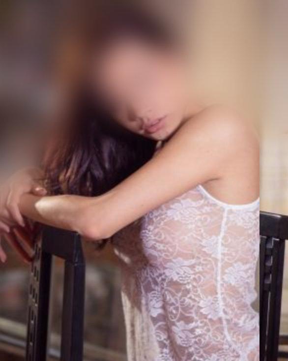 Проститутка Ариша, 25 лет, метро Тимирязевская