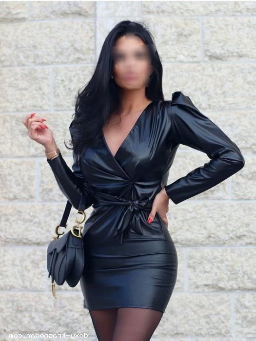 Проститутка Ассель, 43 года, метро Октябрьская