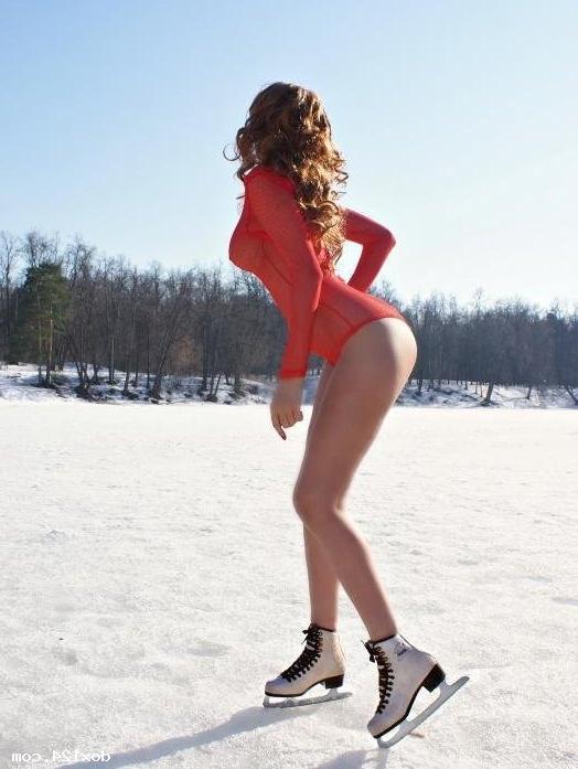Проститутка Астра, 20 лет, метро Улица академика Янгеля