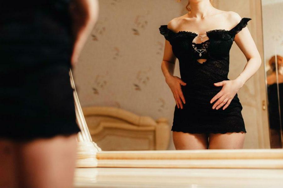 Проститутка Айлин, 23 года, метро Кузнецкий мост