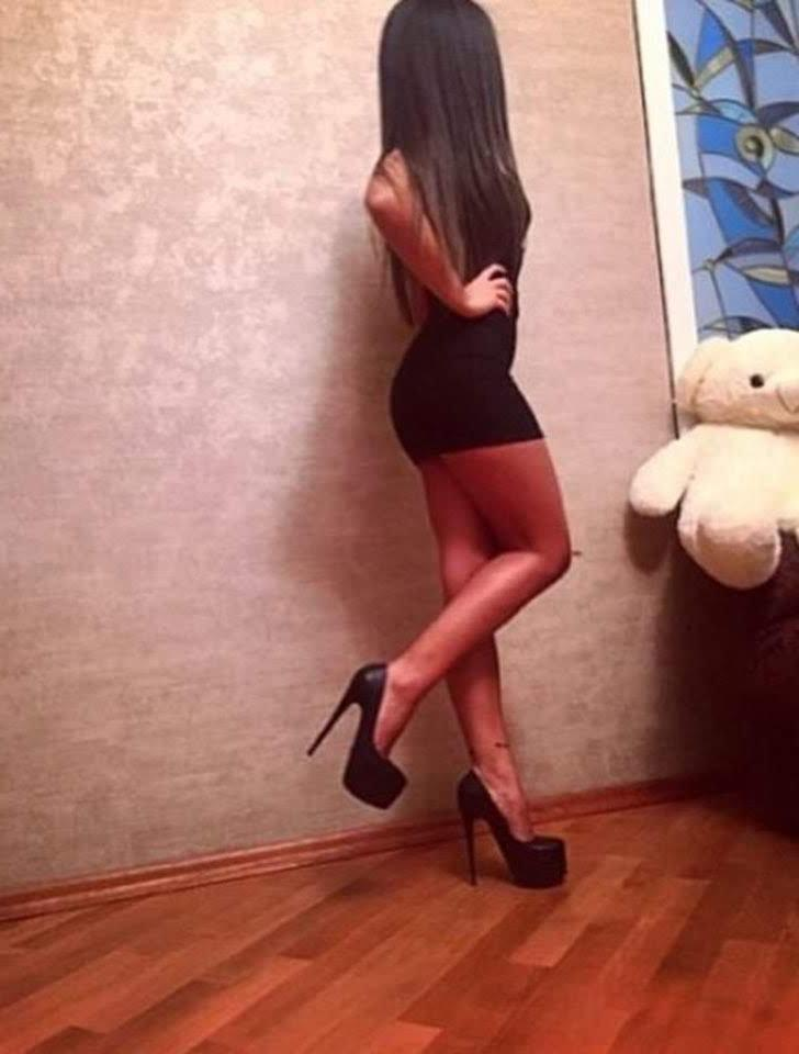 Проститутка Дианочка, 40 лет, метро Бульвар адмирала Ушакова