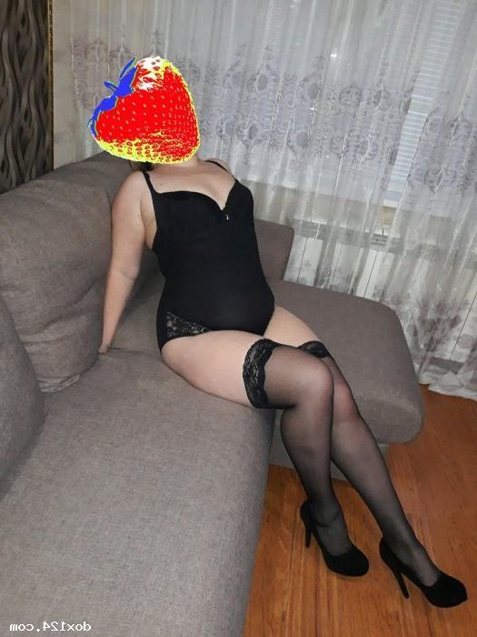 Проститутка Дивна, 42 года, метро Новогиреево