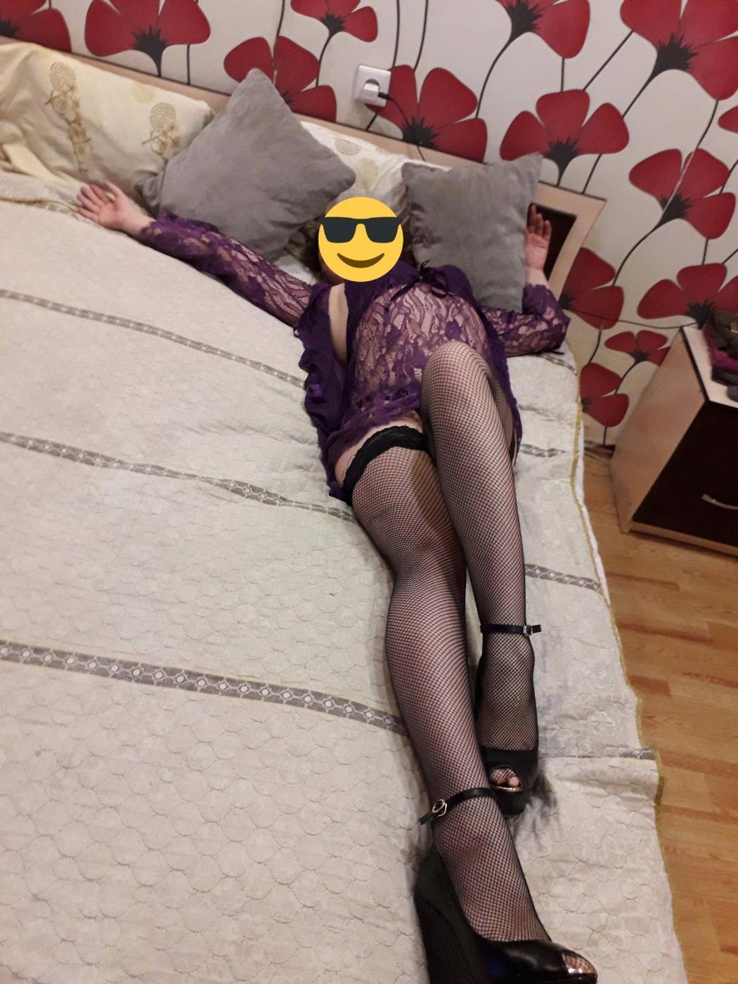 Проститутка Елена, 38 лет, метро Партизанская