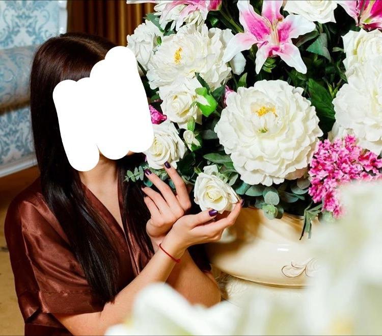 Проститутка Елизавета, 21 год, метро Некрасовка