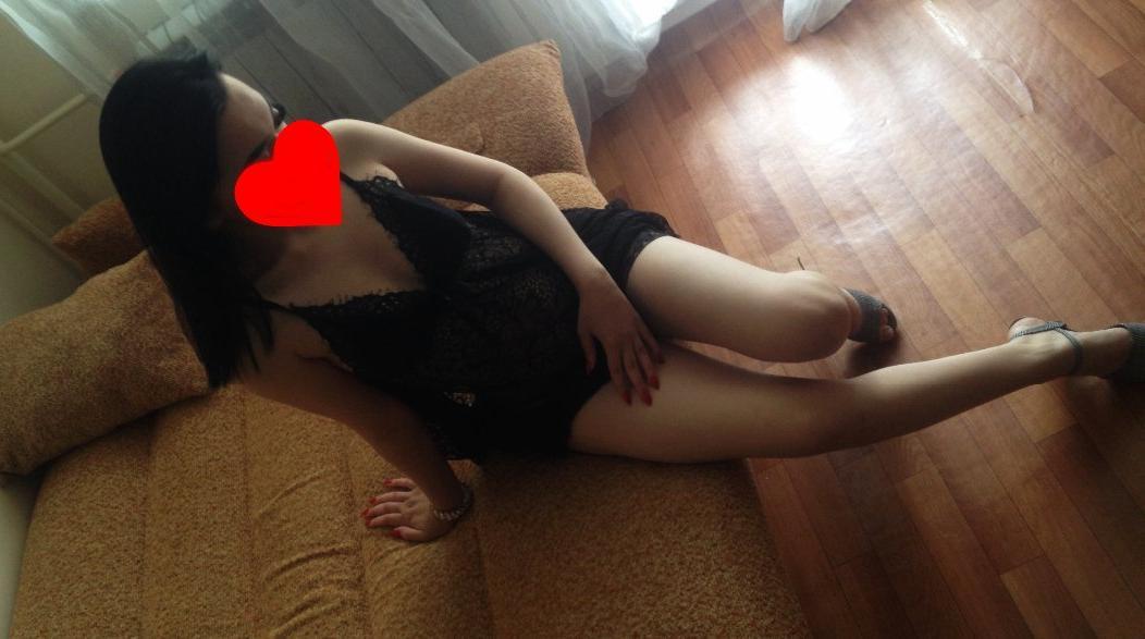 Проститутка Ева, 45 лет, метро Волжская