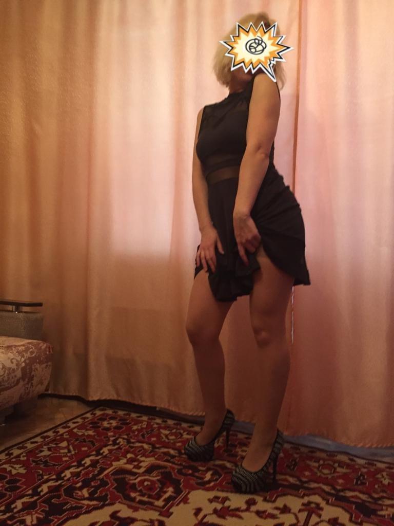 Проститутка Гоша, 25 лет, метро Шоссе Энтузиастов