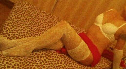 Проститутка Ира, 44 года, метро Киевская