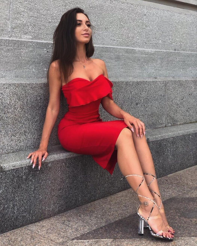 Проститутка Ирина, 25 лет, метро Аннино