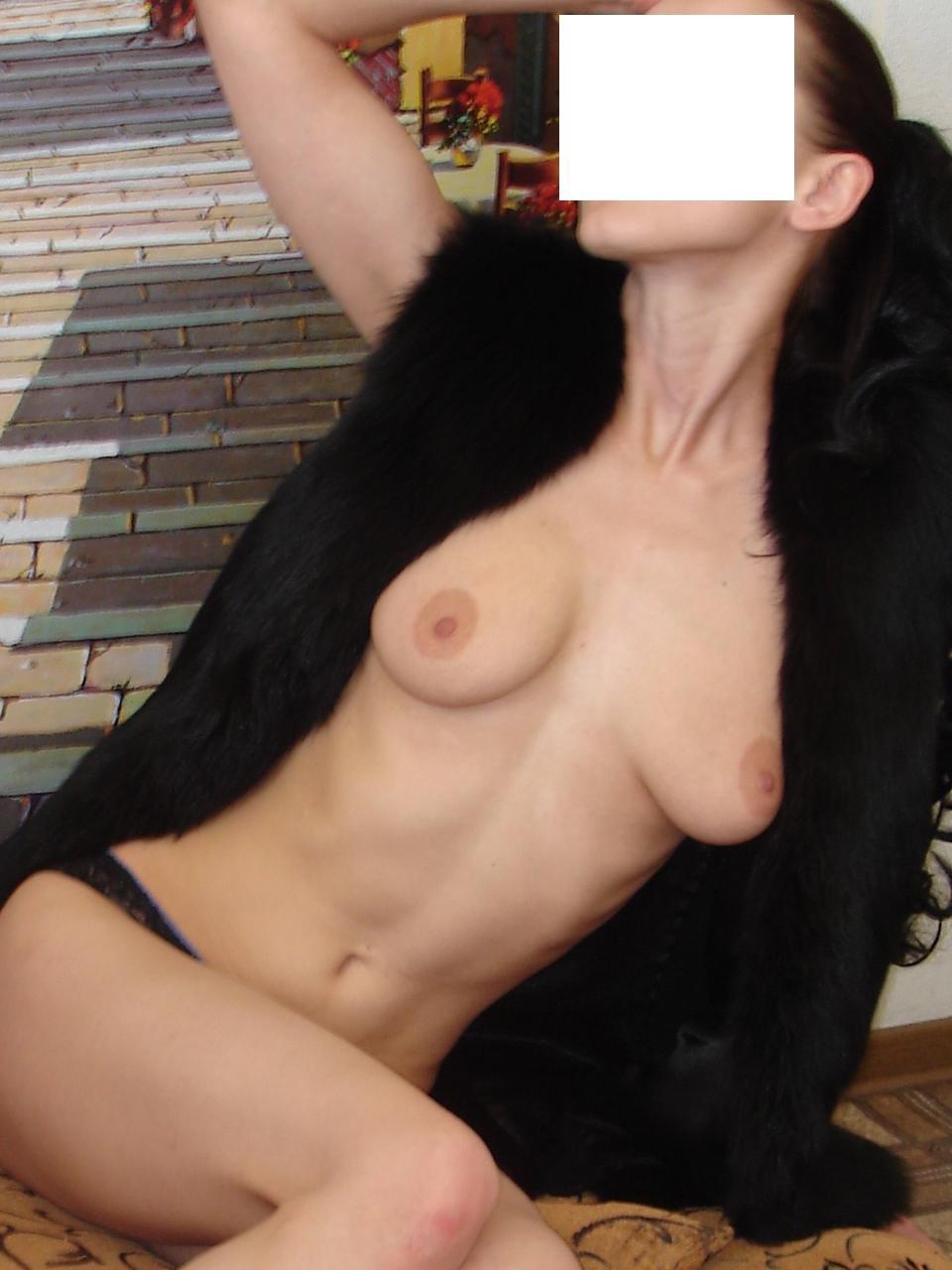 Проститутка Катя, 41 год, метро Нижегородская улица