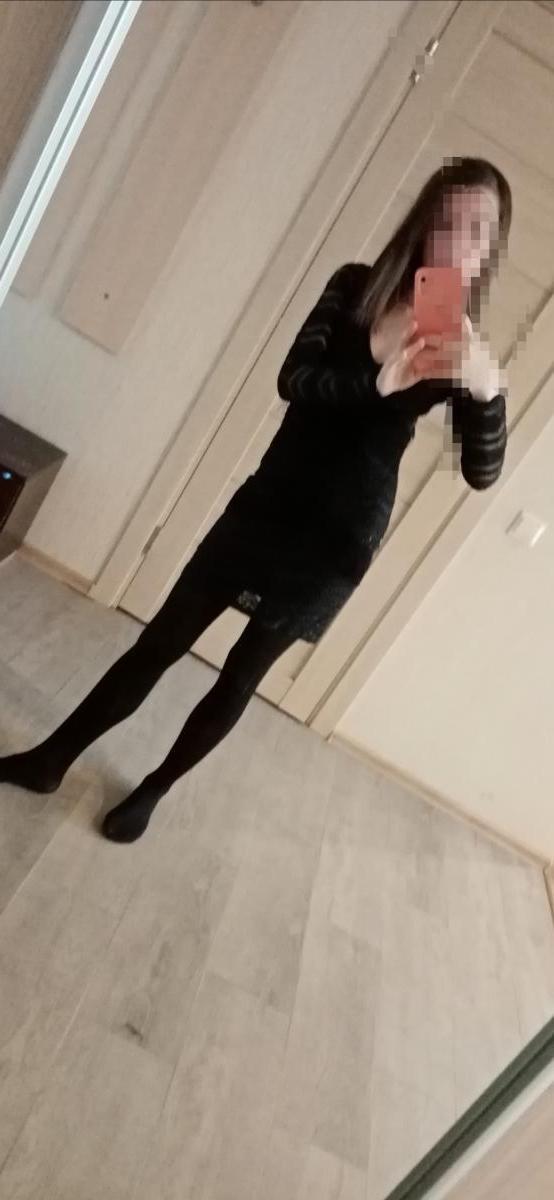 Проститутка Катя Инди., 35 лет, метро Шипиловская