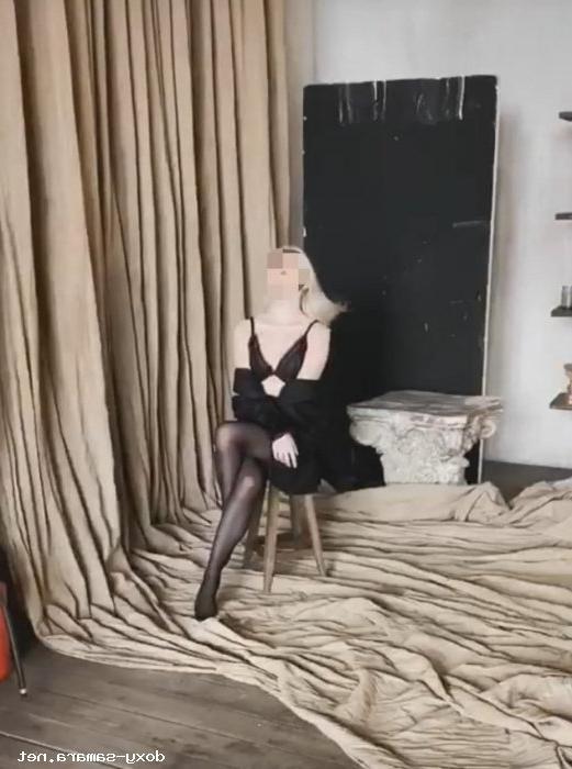 Проститутка Котенок, 28 лет, метро Шаболовская