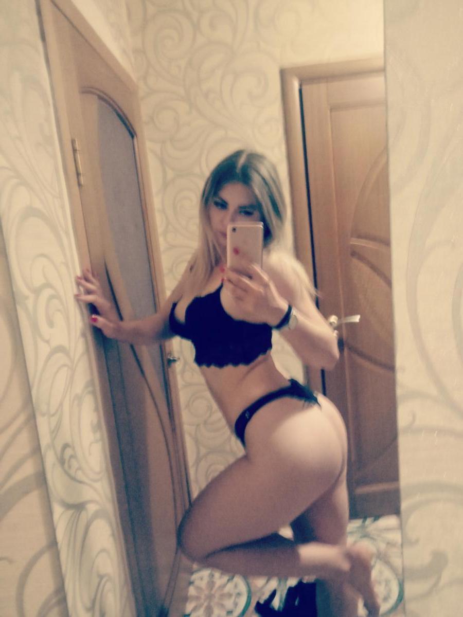 Проститутка Крестина, 37 лет, метро Ботанический сад