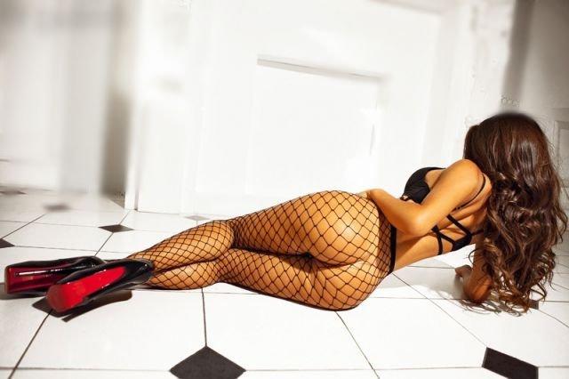 Проститутка Лера, 32 года, метро Рассказовка