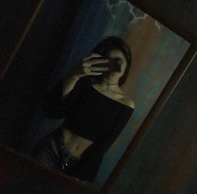 Проститутка Лерочка, 36 лет, метро Текстильщики