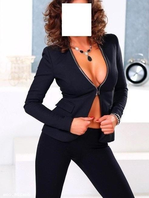 Проститутка Лида, 42 года, метро Лермонтовский проспект