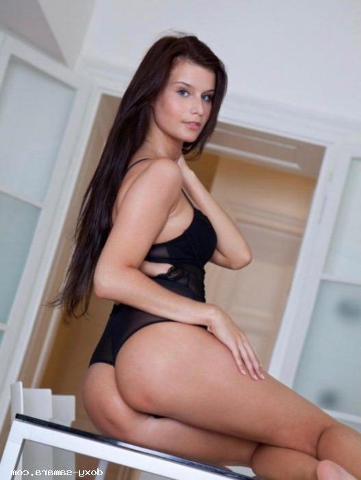 Проститутка Лола, 28 лет, метро Отрадное