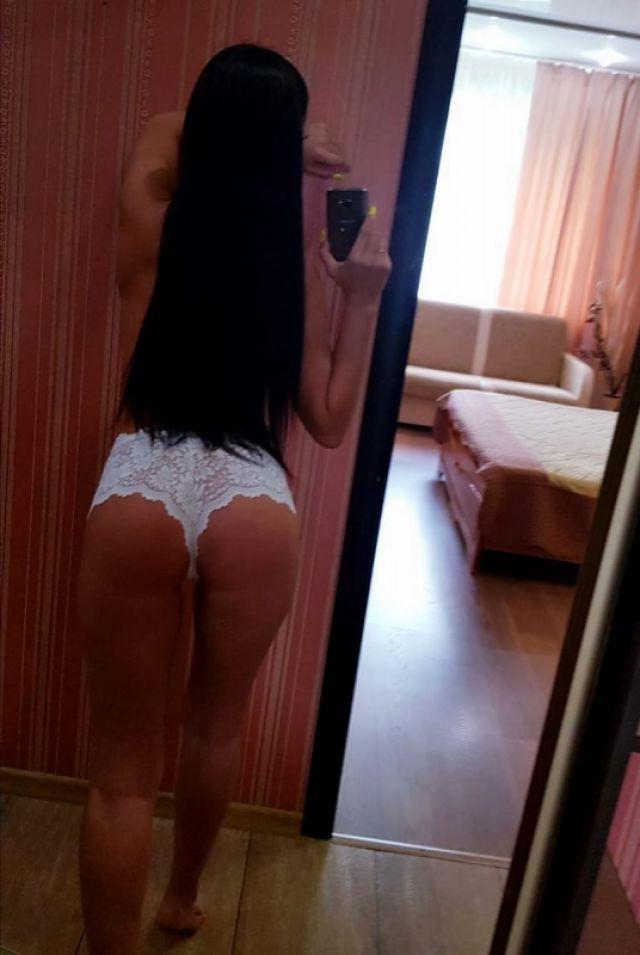 Проститутка Мариночка, 44 года, метро Чкаловская