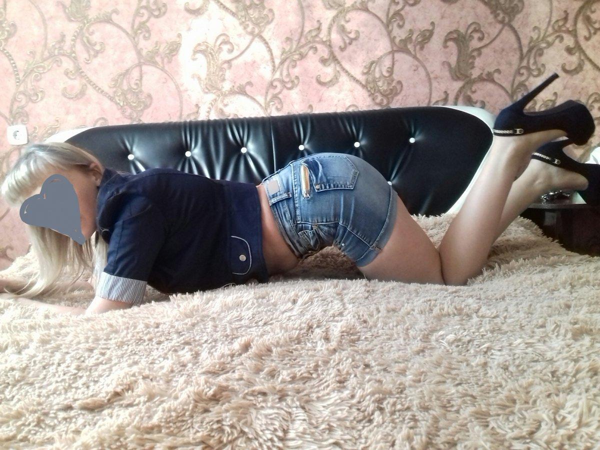 Проститутка Милана Алиса, 18 лет, метро Плющиха