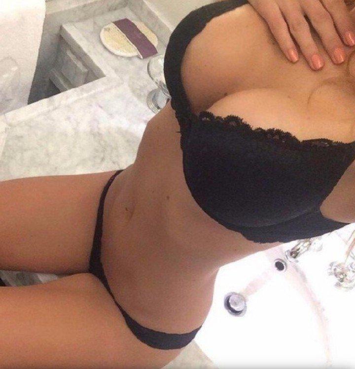 Проститутка Милана Алиса, 36 лет, метро Смоленская