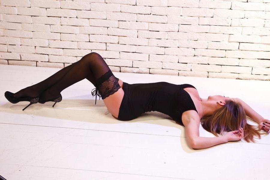 Проститутка Олечка, 36 лет, метро Щукинская