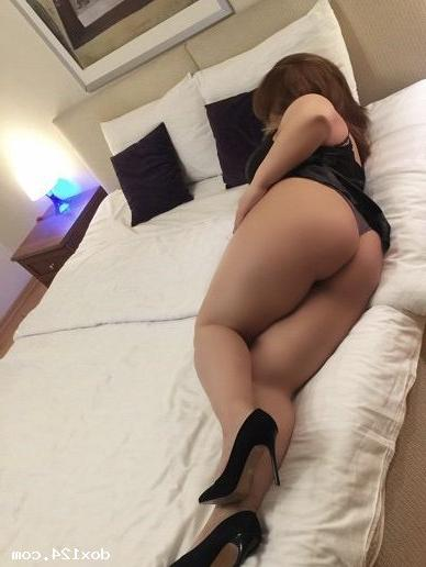 Проститутка Страпонесса, 31 год, метро Саларьево