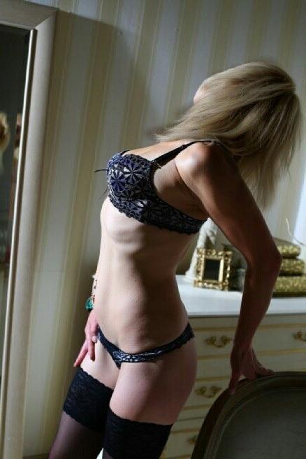 Проститутка Валерия, 27 лет, метро Алтуфьево