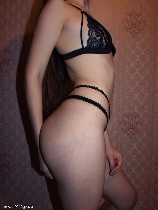 Проститутка валюша, 30 лет, метро Арбатская