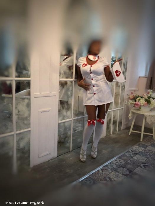 Проститутка Варя, 20 лет, метро Тропарёво