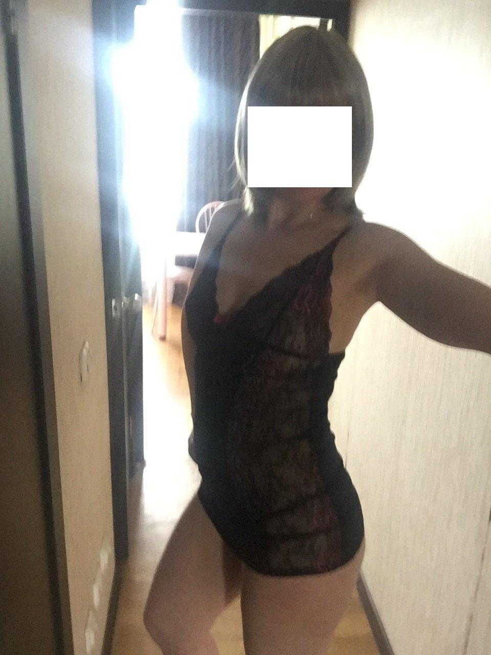 Проститутка ВЕНЕРА, 44 года, метро Планерная