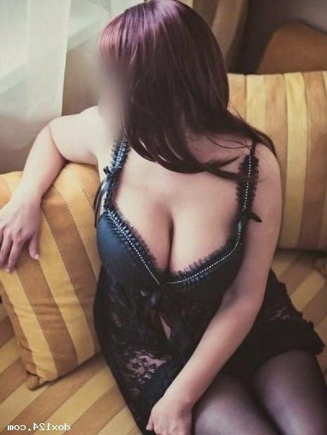Проститутка Вероника Армей, 27 лет, метро Павелецкая