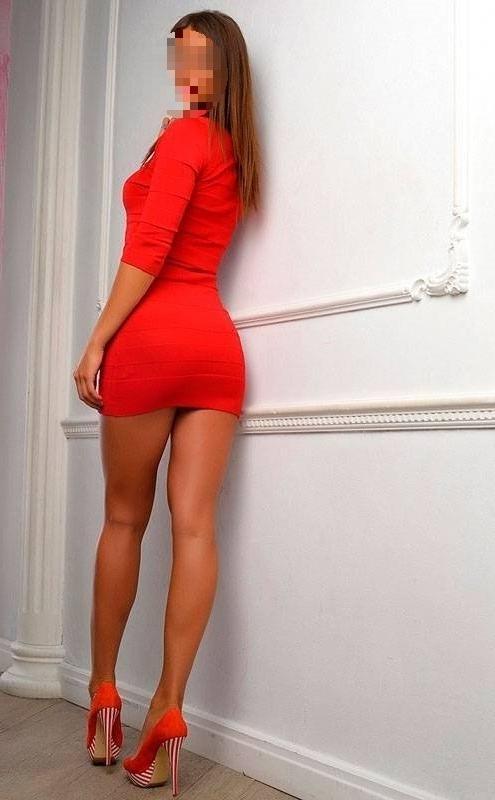 Проститутка Вика, 29 лет, метро Волоколамская