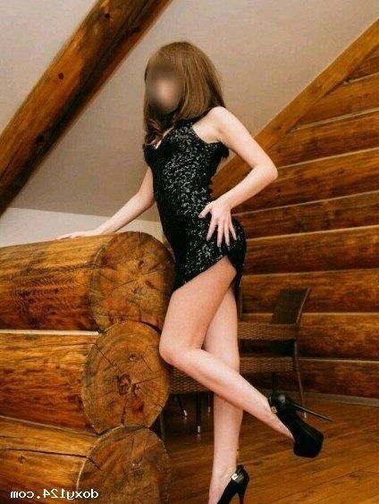 Проститутка Виктория, 35 лет, метро Варшавская