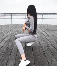 Проститутка Вилора, 30 лет, метро Парк культуры