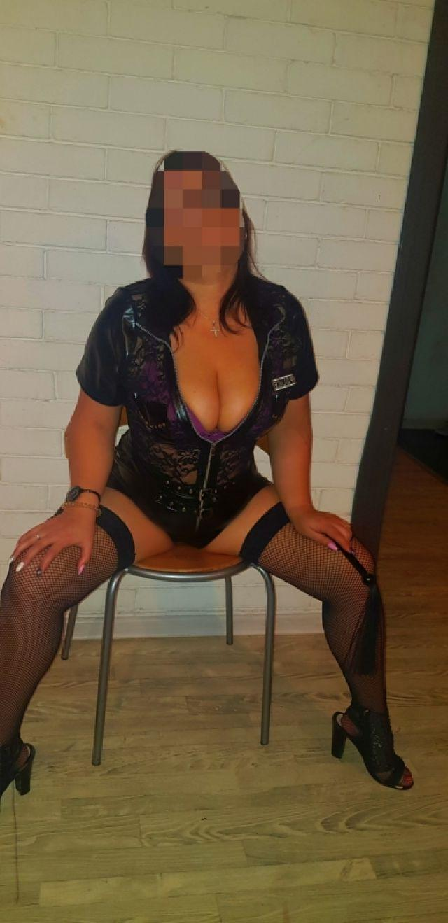 Проститутка Восточная Киса, 34 года, метро Павелецкая