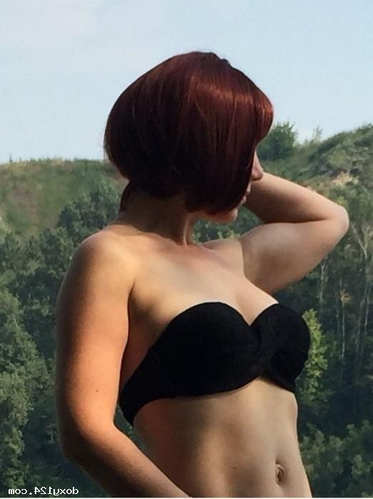 Путана Ирен, 44 года, метро Третьяковская