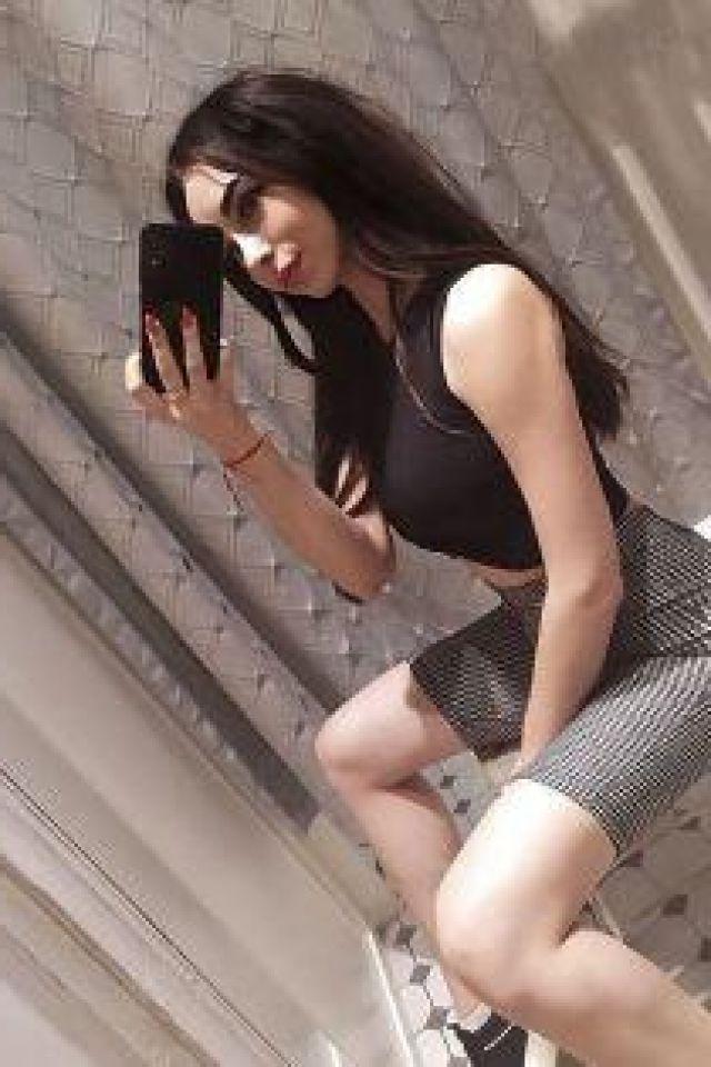 Путана Мариша, 23 года, метро Трубная